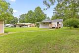 1031 Givens Rd - Photo 37