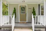 1031 Givens Rd - Photo 4