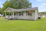 1031 Givens Rd - Photo 5