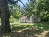 146 State Line Rd - Photo 1