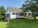 2633 14th Ave - Photo 1