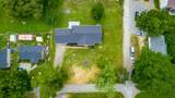 207 Meadow Ave - Photo 107