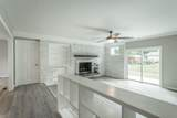 207 Meadow Ave - Photo 39