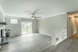 207 Meadow Ave - Photo 40