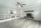 207 Meadow Ave - Photo 42