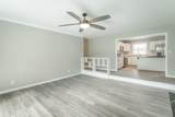 207 Meadow Ave - Photo 43