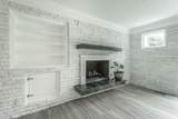 207 Meadow Ave - Photo 44