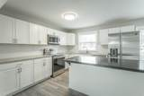 207 Meadow Ave - Photo 47