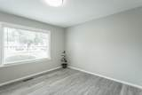 207 Meadow Ave - Photo 51