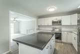 207 Meadow Ave - Photo 53