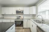 207 Meadow Ave - Photo 54