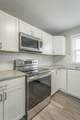 207 Meadow Ave - Photo 55