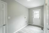 207 Meadow Ave - Photo 57