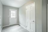 207 Meadow Ave - Photo 58