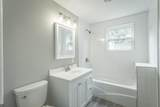 207 Meadow Ave - Photo 65