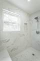 207 Meadow Ave - Photo 73