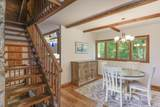 104 County Line Rd - Photo 23