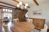 104 County Line Rd - Photo 25