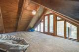 104 County Line Rd - Photo 27