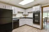 104 County Line Rd - Photo 43
