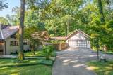 104 County Line Rd - Photo 6