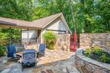 104 County Line Rd - Photo 8