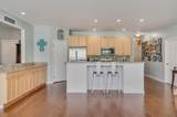 4212 Anderson Pike - Photo 10