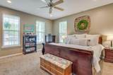 4212 Anderson Pike - Photo 16