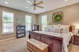 4212 Anderson Pike - Photo 17