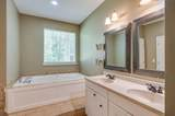 4212 Anderson Pike - Photo 19