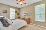 4212 Anderson Pike - Photo 21