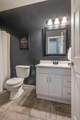 4212 Anderson Pike - Photo 24