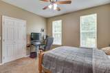 4212 Anderson Pike - Photo 25
