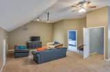 4212 Anderson Pike - Photo 26