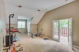4212 Anderson Pike - Photo 27