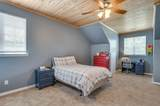 4212 Anderson Pike - Photo 28