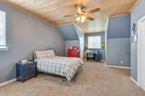 4212 Anderson Pike - Photo 29