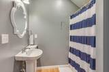 4212 Anderson Pike - Photo 30