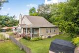 4212 Anderson Pike - Photo 32