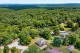 4212 Anderson Pike - Photo 36