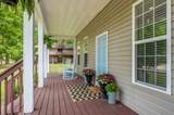 4212 Anderson Pike - Photo 4