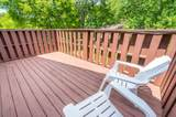 4212 Anderson Pike - Photo 5