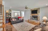 4212 Anderson Pike - Photo 7