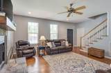 4212 Anderson Pike - Photo 8