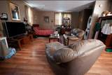 509 Talley Rd - Photo 14