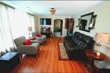 509 Talley Rd - Photo 4