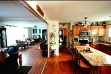 509 Talley Rd - Photo 5