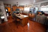 509 Talley Rd - Photo 6
