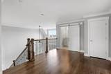 8882 Grey Reed Dr - Photo 58
