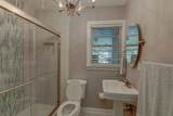 926 Federal St - Photo 14